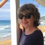 Ilona Tertilt, Geschäftsführerin leben & reisen Münster